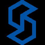 com.speedcast.sigma_1