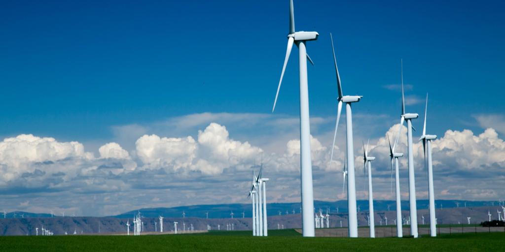 Colombia, un ejemplo regional de transición energética